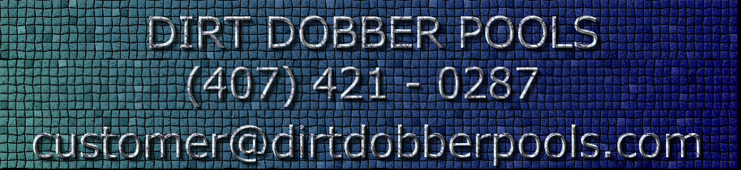 Dirt Dobber Construction Logo, cartoon of Mud Dauber or Dirt Dobber, as they are called in Florida.  This insect is a wasp that builds its nests from mud.  It is wearing a Dirt Dobber cap and white shirt, has a trowel in its left hand and is waving hello.